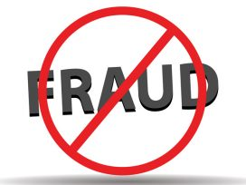 20-97-lakh-fraud-done-in-the-name-of-sending-overseas