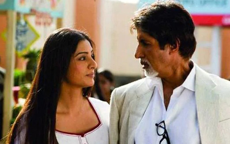 the-controversial-love-stories-of-bollywood