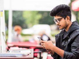 airtel-vodafone-idea-jio-best-new-prepaid-plans