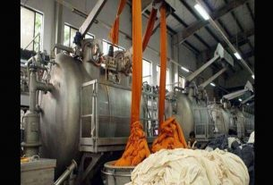 financial-crisis-in-dying-industry-at-ludhiana