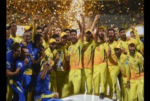 ipl-auction-2020-list-of-players-retain