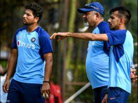 india-vs-west-indies-2nd-odi-visakhapatnam