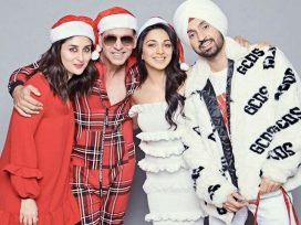 bollywood-stars-celebrate-the-merry-chirtmas-2019