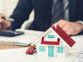 reduce-the-interest-rate-of-home-loan-with-the-help-of-these-tips
