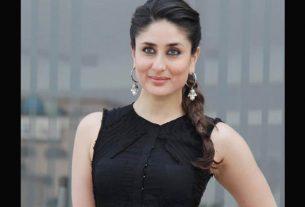 kareena-kapoor-wants-to-romance-with-young-boys