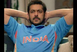 dabangg-3-star-salman-khans-favourite-cricketer-is-ms-dhoni