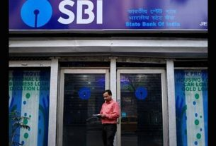 how-to-close-sbi-fixed-deposit-fd-online