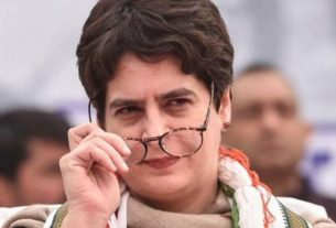 priyanka-gandhi-allegation-against-yogi-government