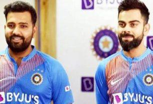 india-vs-west-indies-1st-t20