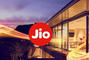 jio-recharge-vs-airtel-vodafone-idea-new-plans