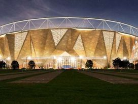 ipl-2020-final-likely-to-be-played-at-worlds-largest-cricket-stadium-motera