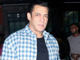 salman-khan-birthday-bash