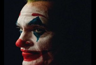 joker-got-4-nominations-in-golden-globes-2020