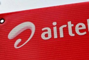 airtel-new-prepaid-plans