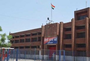 powercom-cut-off-ludhiana-jails-electrical-connection