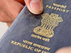 oecc-immigration-license-canceled