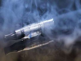 e-cigarette-may-increase-chronic-lung-disease-risk