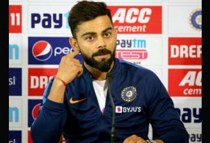 the-only-thing-in-2019-virat-kohli-wants-to-change