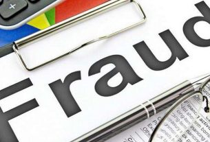 case-filed-against-31-immigration-consultancy-agents-in-ludhiana