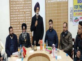 dr-amar-singh-honored-during-ceremony-at-lions-bhawan-raikot