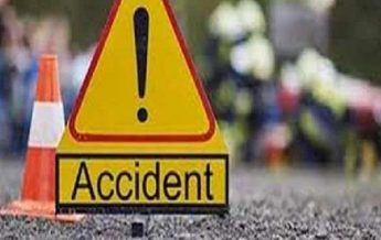 one-person-died-in-a-road-accident-ludhiana