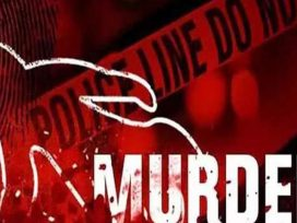 the-murder-of-a-punjabi-youth-in-manila
