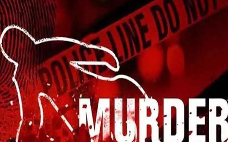 Ludhiana Crime News: ਮਨੀਲਾ ਦੇ ਵਿੱਚ ਇੱਕ ਪੰਜਾਬੀ ਨੌਜਵਾਨ ਦੀ ਹੱਤਿਆ