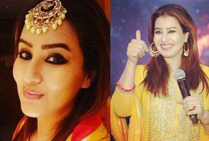 shilpa-shinde-reveals-between-rashami-and-sidharth-shukla-who-is-fake