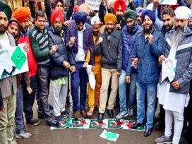 youth-akali-dal-protests-march-against-killing-of-sikh-youth
