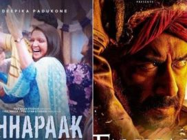 chhapaak-and-tanhaji-boycott-controversy-created-after-jnu-violence