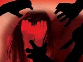 rape-with-minor-girl-at-pakhowal-road-ludhiana