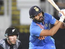 india-vs-new-zealand-3ed-t20-superover