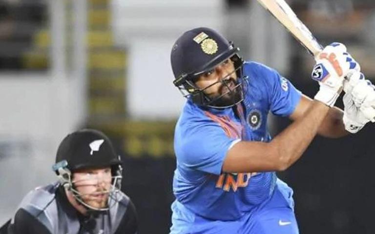 india-vs-new-zealand-3ed-t20-superover