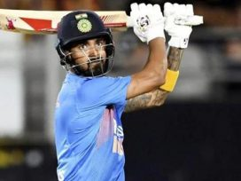 india-vs-new-zealand-auckland-t20-highlights