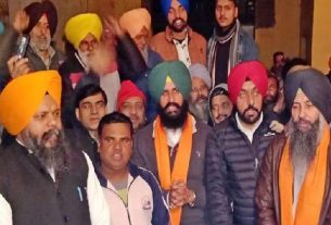 simarjeet-singh-bains-launches-our-panchayat-our-land-movement