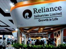 reliance-reported-a-profit-of-rs-11640-crore-in-the-third-quarter