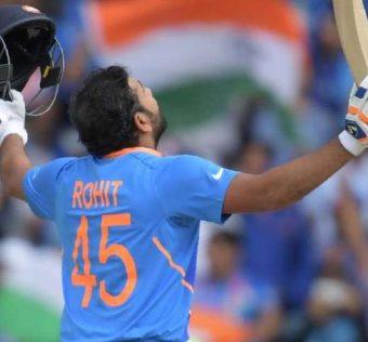 rohit-sharma-hit-the-29th-odi-hundred