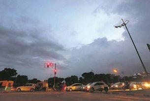 ludhiana-today-weather-update-news