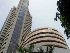 share-market-sensex-nifty-axis-bank-share-2-faster