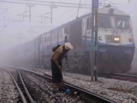 ludhiana-pooja-express-rail-accident-in-sirhind