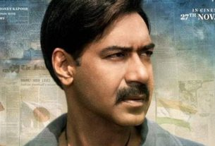 ajay-devgn-first-look-from-his-upcoming-movie-maidaan