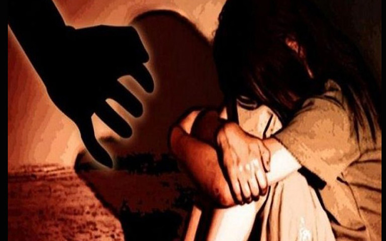 rape-with-8th-class-girl-in-ludhiana