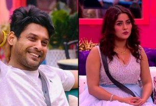 shahnaz-pushes-siddharth-and-says-that-i-hate-you