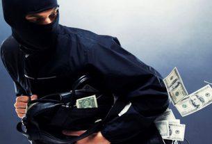 robbery-avtar-gas-agency-ludhiana