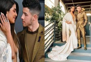 grammy-awards-2020-priyanka-chopra-nick-jonas-on-red-carpet-photos-viral