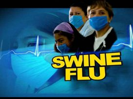 3-year-old-child-from-canada-dies-with-swine-flu-in-amritsar