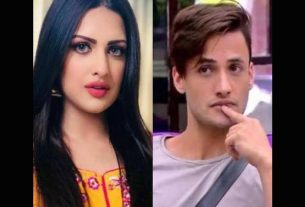 himanshi-told-rashmi-that-she-finds-asim-love-proposal-filmy