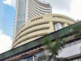 share-market-nse-sensex-nifty-rises