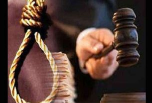 nirbhaya-case-accused-countdown-starts-for-hanging