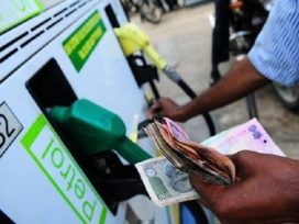 today-petrol-and-diesel-price